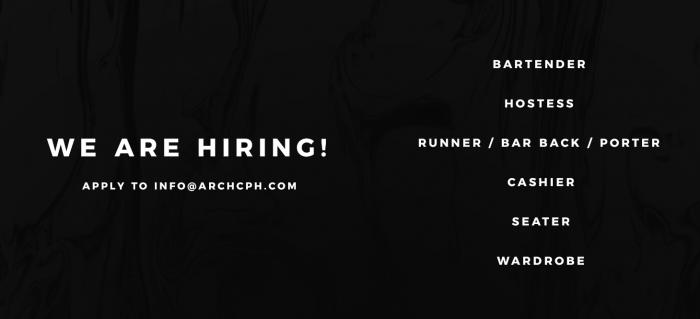 hiring_flyer